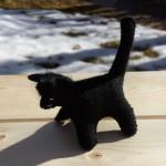 black kitty2