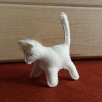 cat_white