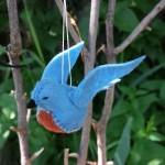 w.bluebird1